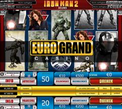 online casino euro kostenlos und ohne anmeldung spielen an spielautomaten