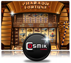 slotmaschinen online kostenlos spielen