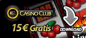 casino online bonus ohne einzahlung spiele testen kostenlos