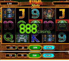 Spiele Chaoji 888 - Video Slots Online