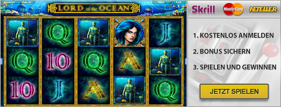 online casino willkommensbonus no depost
