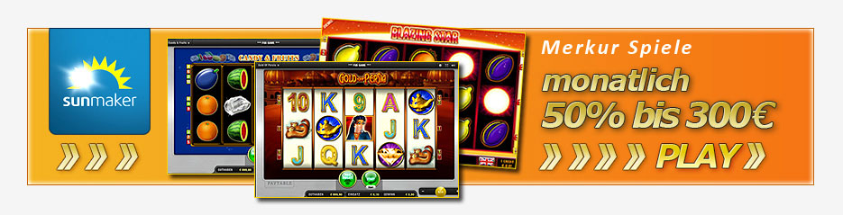 online merkur casino buck of ra